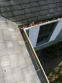 gutter cleaning service Greenbelt