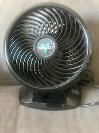 Vornado fan-retail is $48 Vienna