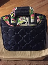 Tablet bag Edmonton, T5P