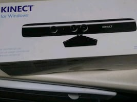 kinect for windows Brand New $40