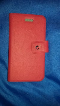 Cover Cellular Line iPhone 4/4s Teolo, 35037