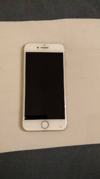 iPhone 7 or 32g Savigny-sur-Orge, 91600