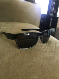 Oakley Two Face sunglasses Polarized  Taylor, 48180