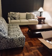 Furniture for sale New York, 10468