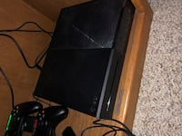 Xbox one 500g Muskegon, 49444