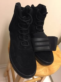 Yeezy 750 Black Arlington, 22202