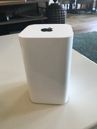 Apple AirPort Extreme / Wifi router Los Angeles, 90049