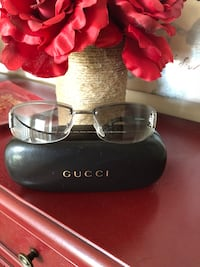Women's Gucci Sunglasses  Gainesville, 20155