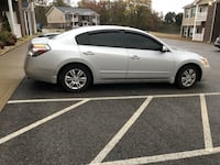 Nissan - Altima - 2011 Bowling Green, 42101