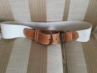 BRAND NEW BELT DIM 32 INCHES PERFECT GIFT Montréal, H9K 1S7