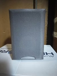Two Sony Speakers MB150H Mountain View, 94043