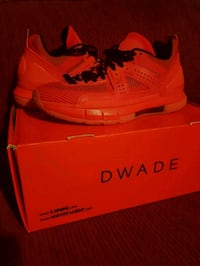 WAY OF WADES 5 COMING HOME SIZE11