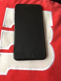 Iphone 7 plus 128 gb brought 1.5 months ago with 128gb London, N5V 0A7