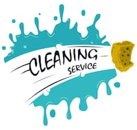 Commercial cleaning Houston, 77040