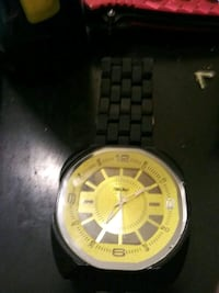 Mossimo watch Louisville, 40272