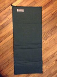 Used Therma Rest Sleeping Mat For Sale In Durham Letgo
