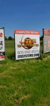 Computer repair St. Catharines
