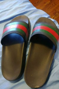 Gucci Sandals  Washington, 20024