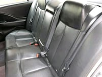2002 - 2006 altima leather seats  West Haven, 06516