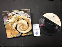 Moody Blues 'A Question of Balance' 7 1/2 IPS reel to reel tape playtested CHICAGO