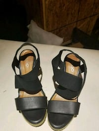 Wedges Riverview, E1B 1E3