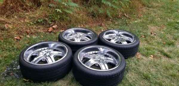 20 in 5x4.5 or 5.5  5x114.3    5x100  tires 666d2865-bd81-4c1d-972e-03112a859a92