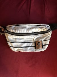 Roxy waist pack San Jose, 95116