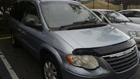 Chrysler - Town and Country - 2005 Seabrook, 20706