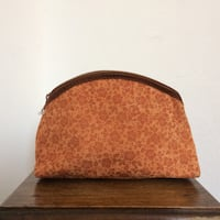Beauty-Case vintage Brescia