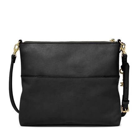 Fiona Crossbody from Fossil Brand NEW *TAG * attached