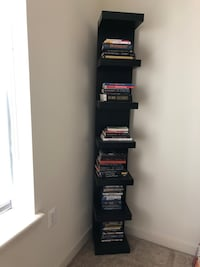 IKEA 5 Tier Shelving Unit Mc Lean, 22102