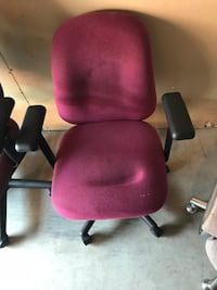 Ergonomic Chair, Call Us Today, Get Discount On Selected Furnitures! Mississauga