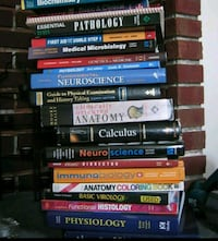 We p@y C@sh for College Textbooks
