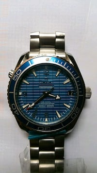 Omega Automatic  Vaughan, L4K 4G1