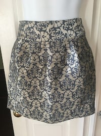 Kimchi Blue Urban Outfitters Skirt: Size XS Toronto, M1S 2Y8