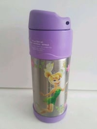 Disney Fairies 12oz thermos