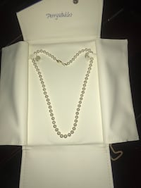 Pearls Colchester, 05446