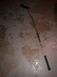 Sherwood hockey stick Edmonton, T5Y