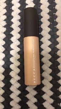 Becca liquid highlighter Williamsport, 21795