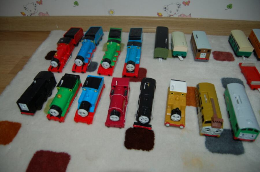 thomas and friends tren seti  0b9fb43c-c157-4040-8b67-18354962873a