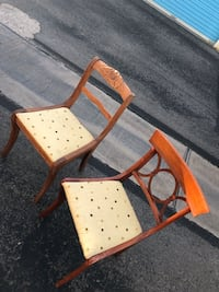 Antique chairs Henderson, 89012