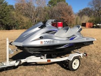 gray and black personal watercraft Flower Mound, 75028