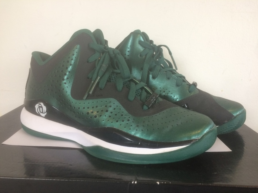 2adidas d rose 773 iii youth