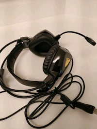 Professional ear phone plus mic Tysons, 22102