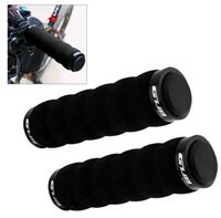 GUB G505 Bicycle Grips Singapore, 520726