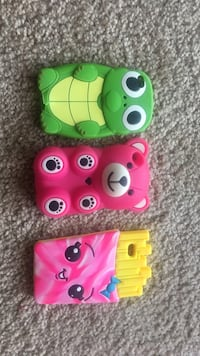 Ipod touch cases Avondale, 85392