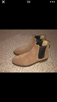 Clarks Chelsea Boots Portsmouth, 23703