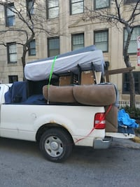 Furniture Delivery/Moving Services Chicago