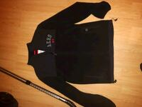 Aeropostale Pull over Sweater Cambridge, N3H 1H7