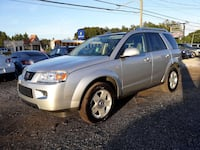 Saturn VUE 2006 Clearwater